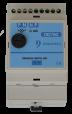 750w-os-dimmer-modul