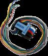 bemeneti-nyomogomb-modul-led-vezerlessel