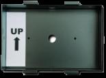 dtscbox02-beepitokeret