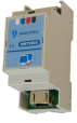 ethernet-internet-kommunikacios-modul-02